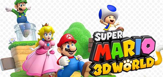 super-mario-3d-world-wii-u-wiiu-00b