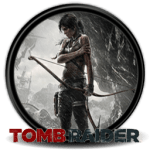 tomb_raider__2013____icon_by_blagoicons-d5qifuh