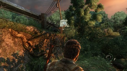 The Last of Us™ Remastered_20140729044621