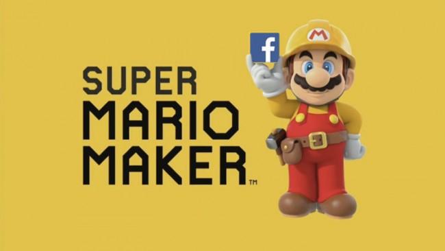 super-mario-maker-facebook-650x366