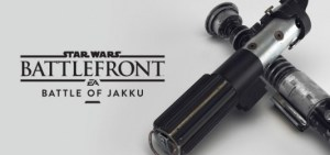 Star-Wars-Battlefront-images-premier-DLC-Image-3-e1440752314734-533x251