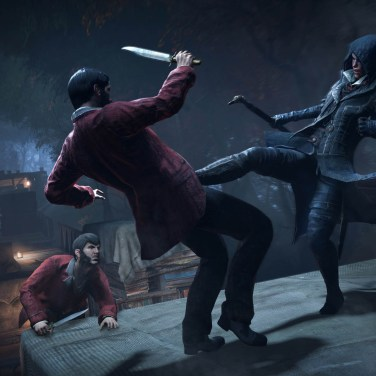 assassins-creed-syndicate-twins-5