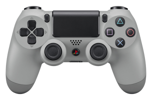 ps4-accessories-dualshock4-20th-anniversary-02-us-12aug15
