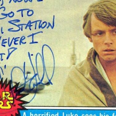 star-wars-mark-hamill-autographes_5395279