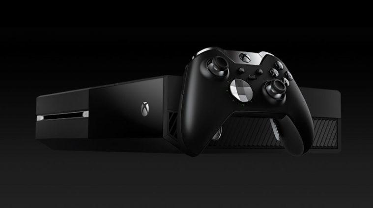 Xbox Game Pass : Deux jeux seront bientôt retirés du catalogue