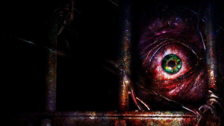 Resident Evil : Revelations 3 en préparation ?