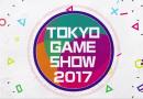 Suivez le Tokyo Game Show en Direct avec nous !
