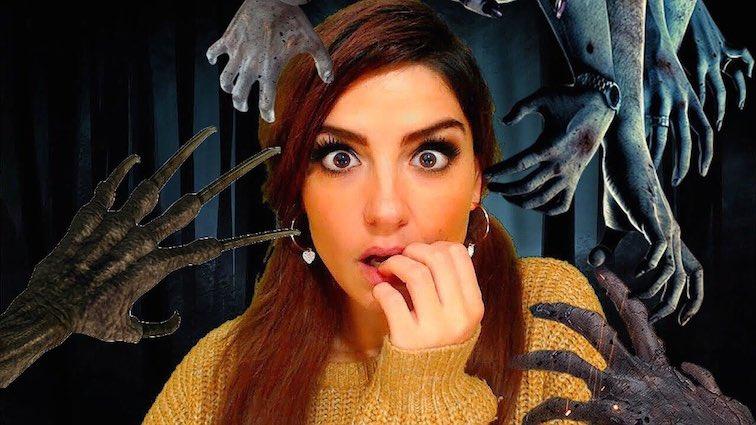 SURVIVAL HORROR 2018 : les jeux qui vont nous faire peur !