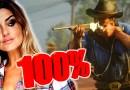 Finir Red Dead Redemption 2 à 100 % comment faire ?