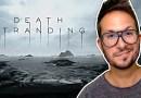 Death Stranding à quoi s'attendre ? Trailer, démo, date de sortie, bonus de précommande…