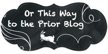 Creative Inking Blog