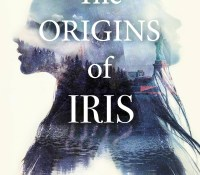 Review – The Origins of Iris by Beth Lewis