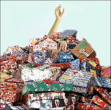 piles-of-gifts