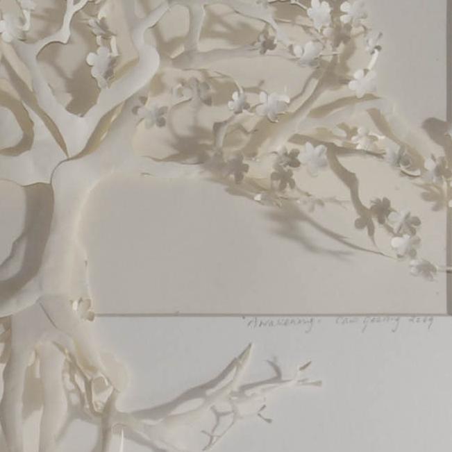 tree-awakening-2-detail
