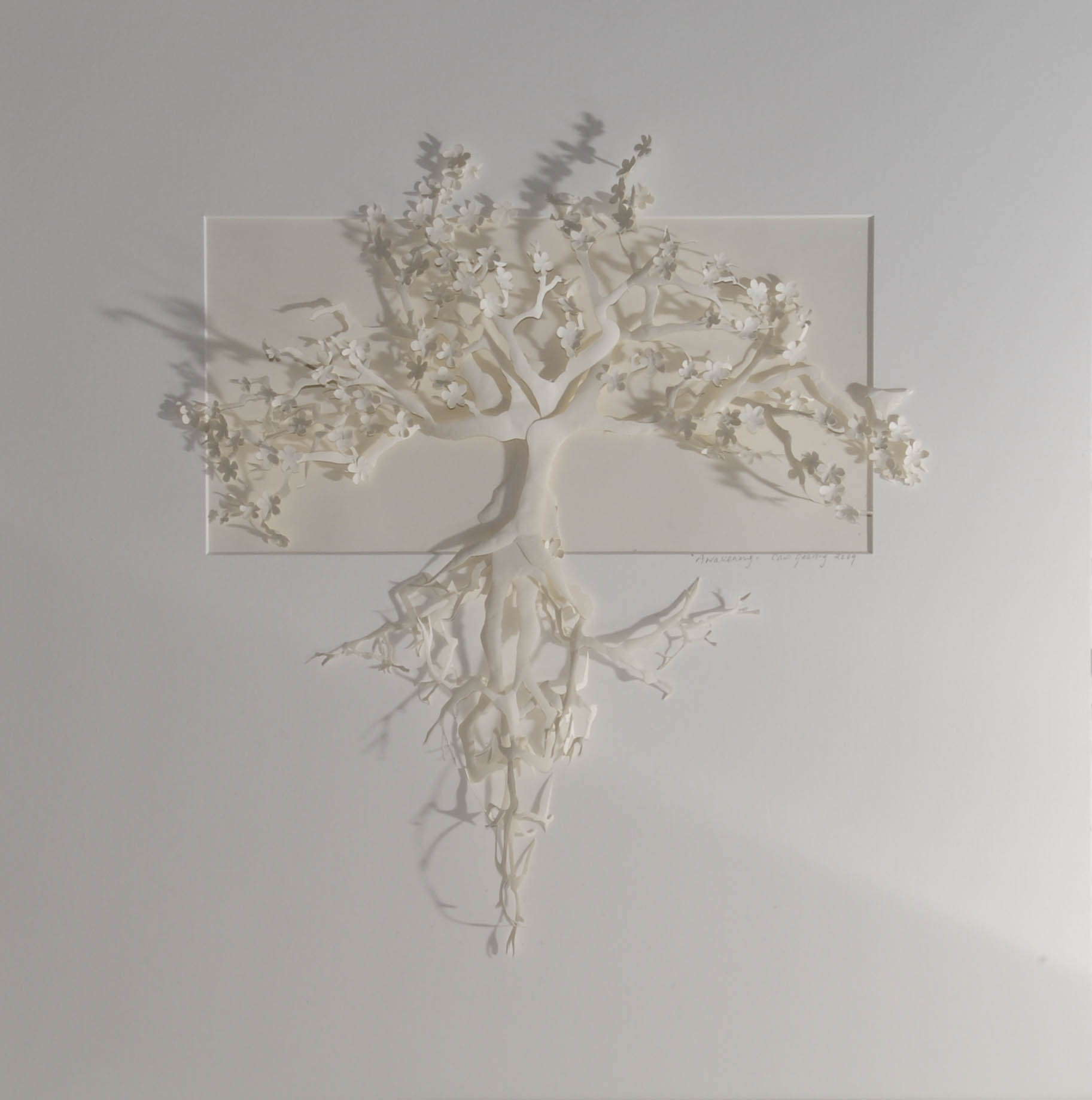 tree-awakening-2
