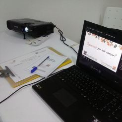 Workshop Organização 29Set (1)