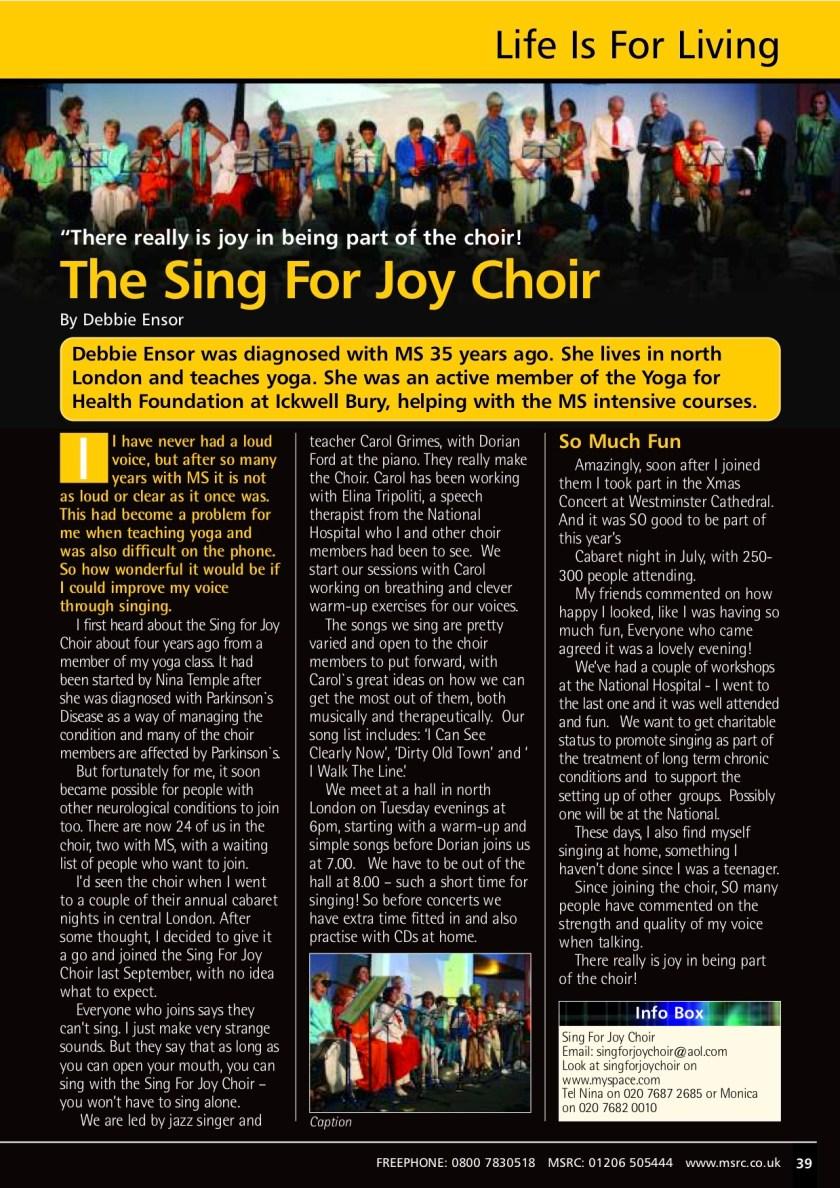 choir_ensor copy.jpg