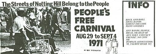 Peoples free Carnival (2).jpg