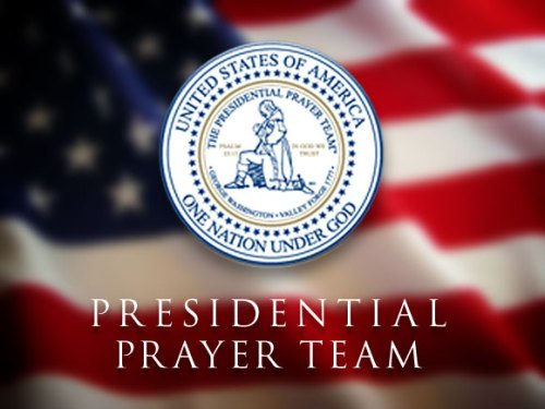 presidential-prayer-team-devotion