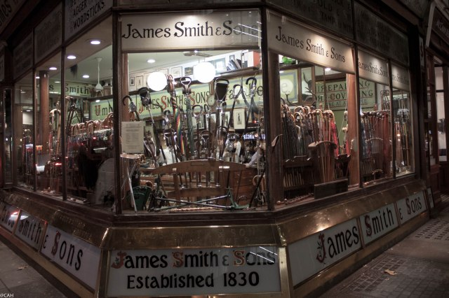 Umbrella & Walking Stick Shop 20 Nov 2014 (1 of 1)