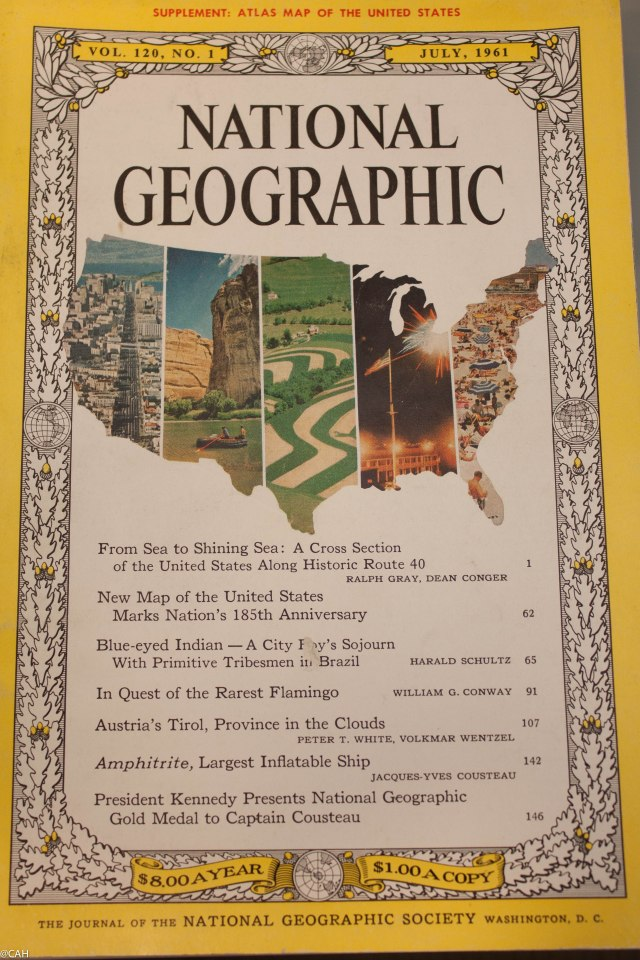 National Geographic 1961 13 Feb 2015 (1 of 1)