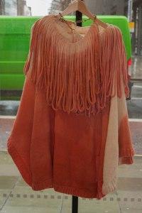 Woollen Dress UAL (1 of 1)