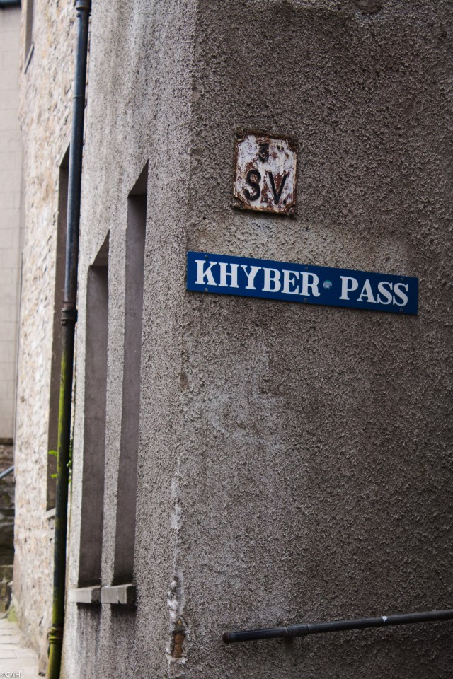 Stromness 2 10 June 2015 (1 of 1)