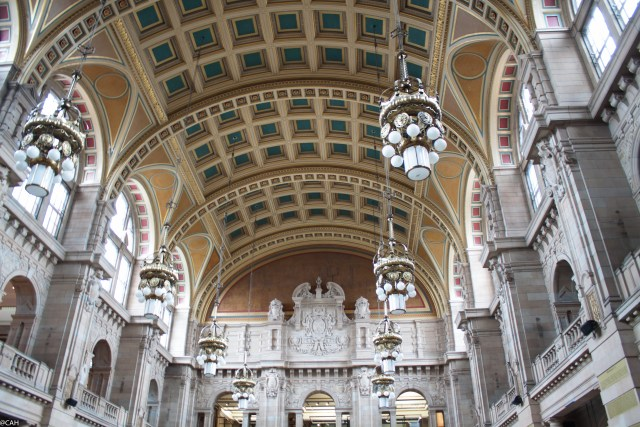Kelvingrove 1 (1 of 1)