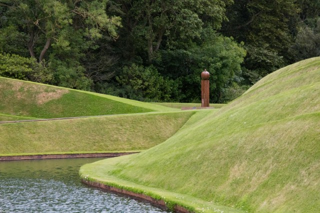 Jupiter Artland 14 7 Aug 2016-1