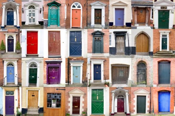 24_doors_600x400