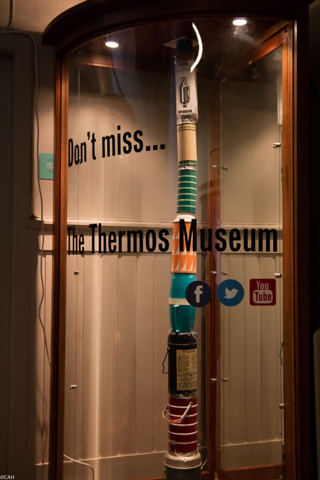 summerhall-thermos-museum-1-dec-2016-1