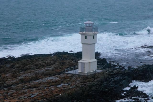 akranes-lighthouse-2-12-feb-2017-1-of-1