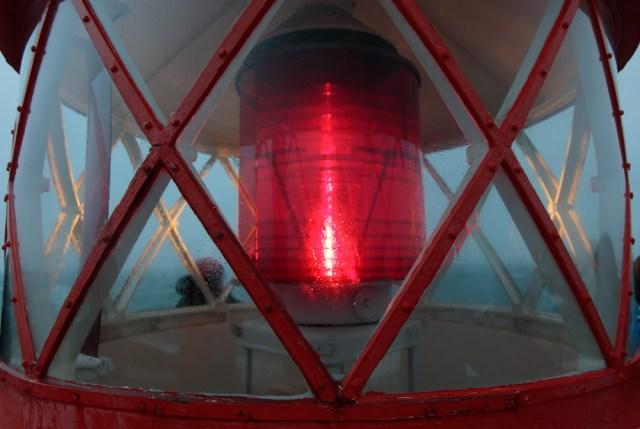 akranes-lighthouse-3-12-feb-2017-1-of-1