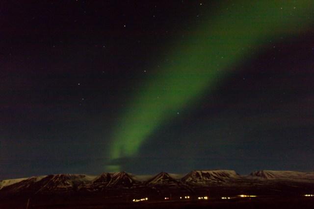 northern-lights-1-14-feb-2017-1-of-1