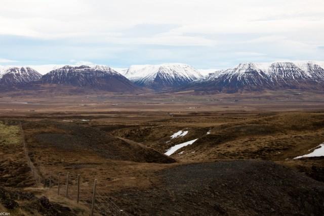 oxnadur-valley-2-iceland-12-feb-2016-1