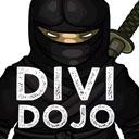 128-brand-checkout-image-ninja