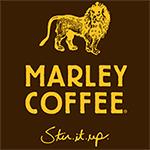 marley-coffee-150