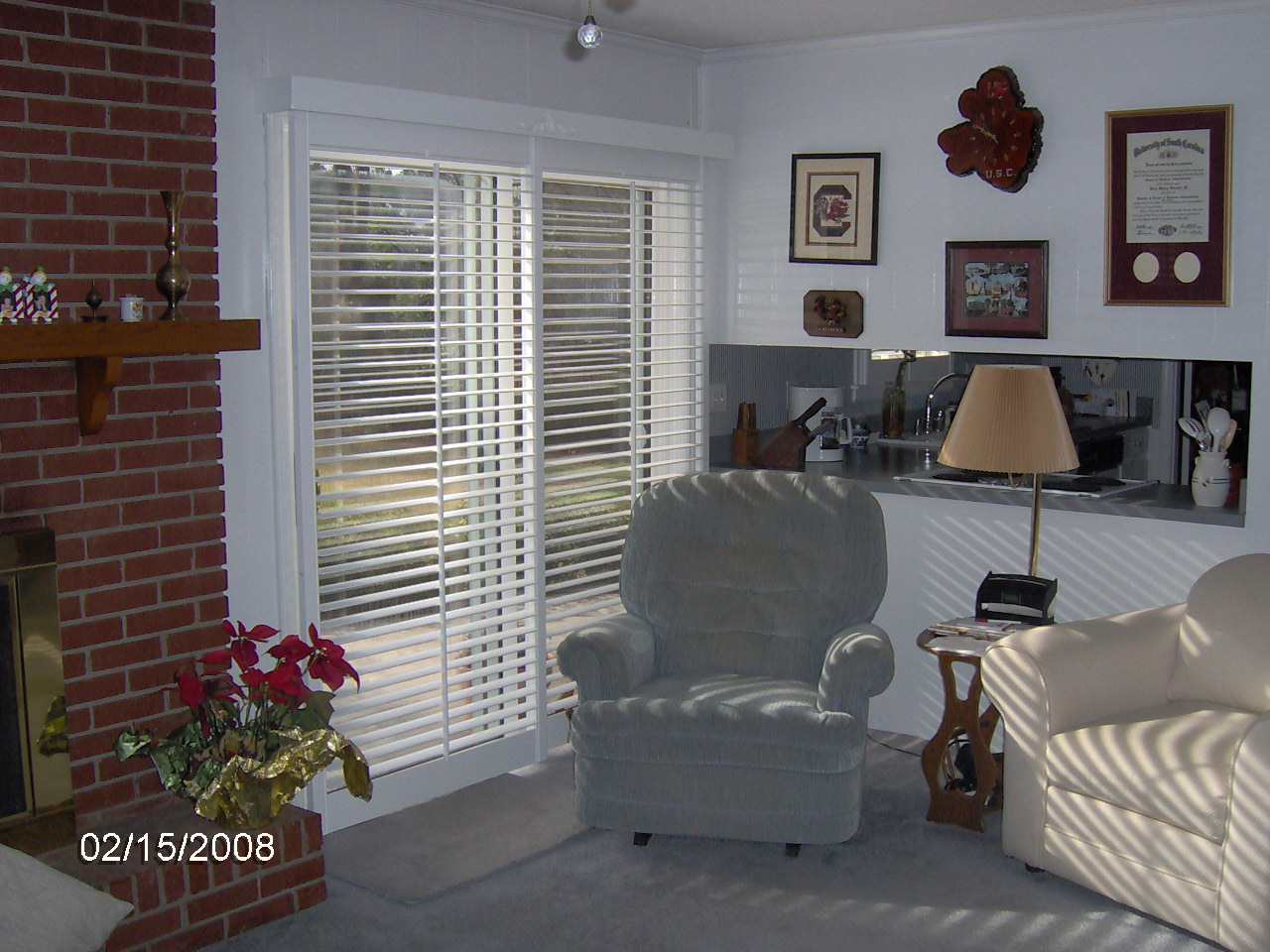 Glass Sliding Doorse How Much Are Plantation Shutters For