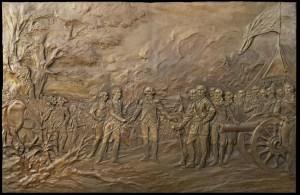 Saratoga Final Bronze web