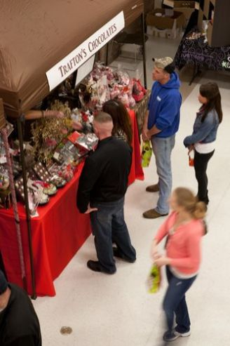 2014-carolina-chocolate-festival-photo-034