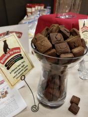carolina-chocolate-festival-2018-175
