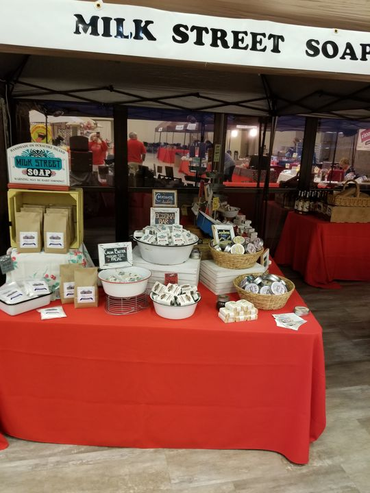 carolina-chocolate-festival-2018-179
