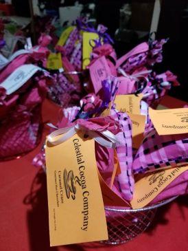 carolina-chocolate-festival-2018-189