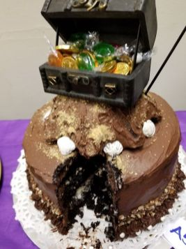 carolina-chocolate-festival-bakeoff-2018-150
