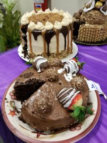 carolina-chocolate-festival-bakeoff-2018-152