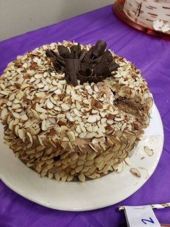 carolina-chocolate-festival-bakeoff-2018-153