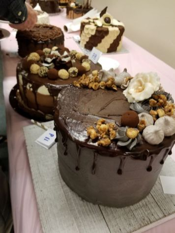 carolina-chocolate-festival-bakeoff-2018-154