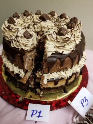 carolina-chocolate-festival-bakeoff-2018-155