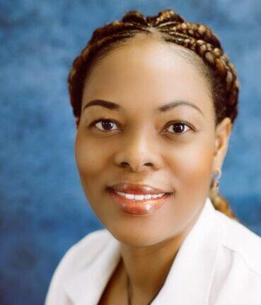 Dr. Ada Okwara