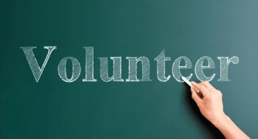 8 Reasons To Volunteer For Medical Research Studies